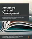Jumpstart Jamstack Development