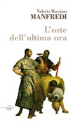 l'oste dell'ultima cena