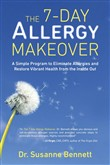 the 7-day allergy makeove...