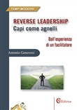 Reverse leadership. Capi come agnelli