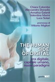 the human side of digital...