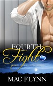 fourth fight, a sweet & s...