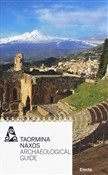 Taormina Naxos. Archeological guide