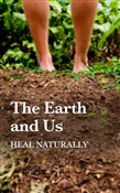 The Earth and Us