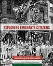 Explorers emigrants citizens. A visual history of the italian american experience from the collections of Library of Congress