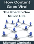 How Content Goes Viral: The Road to One Million Hits
