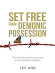 set free from demonic pos...