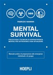 Mental Survival