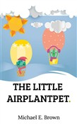 The Little AirPlantPet