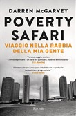 Poverty Safari (versione italiana)
