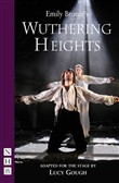 Wuthering Heights (NHB Modern Plays)