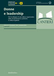 Donne e leadership