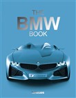 the bmw book. ediz. ingle...