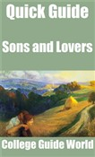 Quick Guide: Sons and Lovers