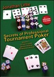 Secrets of professional tournament poker. Vol. 1: Le basi e come gestire stack di grandezze diverse