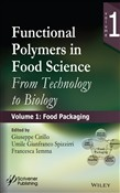 functional polymers in fo...