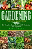 gardening: the complete g...