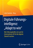 "Digitale Führungsintelligenz: ""Adapt to win"""