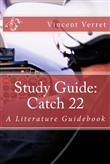 Study Guide: Catch 22