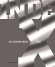 Adi Design Index 2007