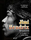 Jimi Hendrix Sessions