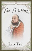 Tao Te Ching (Illustrated + Audiobook Download Link + Active TOC)