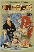 One piece Vol. 31