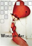 World ap-Art (2014) Vol. 5