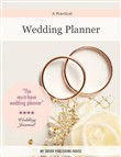A Practical Wedding Planner