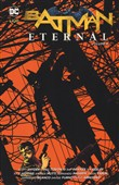 batman eternal. vol. 4