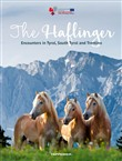 The Haflinger. Encounters in Tyrol, South Tyrol and Trentino
