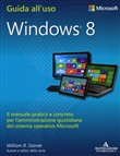windows 8. guida all'uso