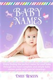 baby names: enjoy finding...