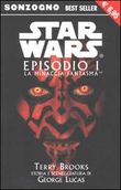 Star Wars - Episodio I