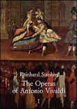The operas of Antonio Vivaldi