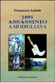 1891. Assassinio a Modigliana