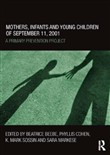 mothers, infants and youn...