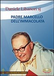 Padre Marcello dell'Immacolata