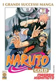 Naruto gold deluxe. Vol. 71