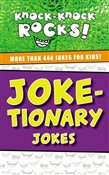 joke-tionary