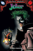 Batman Arkham. Vol. 1: Joker