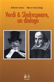 verdi & shakespeare, un d...
