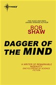 Dagger of the Mind