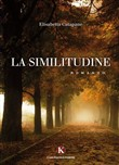 La similitudine