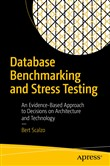 Database Benchmarking and Stress Testing
