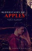 Bloodstains on Apples
