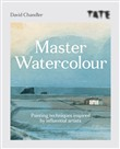 Tate: Master Watercolour