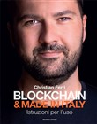 Blockchain & made in Italy