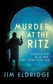 Murder at the Ritz