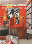 Andrew Martin. Interior design review Vol. 16